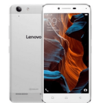 Lenovo Lemon 3 Available February with Price Rs. 7,490