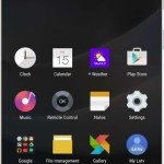 Letv le 1s-Budget smartphone with Fingerprint Scanner