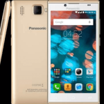 Panasonic P66 Mega launched with 21 Regional Languages