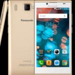 Panasonic P66 Mega launched with 21 Regional Languages