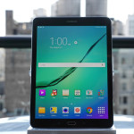 Check Out The Top Most Tablets of 2016 Available In the Market