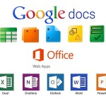 Microsoft Office Web Apps vs Google Docs: Best Suite for Your Business Needs