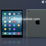 iPad Air 3 Release Date and Rumor Features