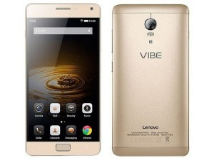 lenovo-vibe-p1-turbo