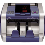 Types of Currency Counting Machines