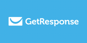 GetResponse VS Benchmark-Tips to Choose the Best Email Marketing Tool
