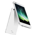 Lava V2s Upcoming Budget Smartphone in March