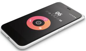 Obi World Phone
