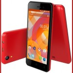Reach Cogent launched for just RS. 2,999 only/-