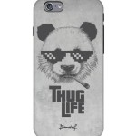 Different iPhone 6 Cases in Online Market