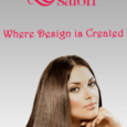 iPhone Apps For Hairstylists
