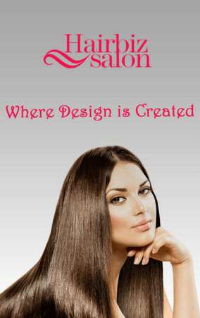iPhone Apps For Hairstylists 2016