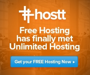Guide to Choosing a Web Host