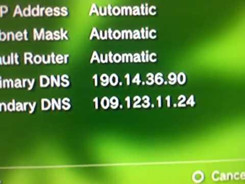 DNS Codes Unblock US Websites for Free
