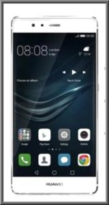 Huawei Honor V8 full Specs, Features and Price