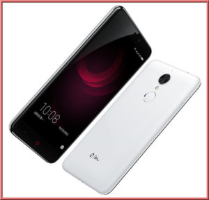 Qiku N4 Smartphone With 4 GB RAM at just RS.10,999/- only