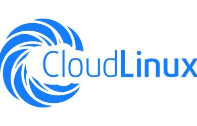 b2ap3_large_cloudlinux_symbol_TM_blue