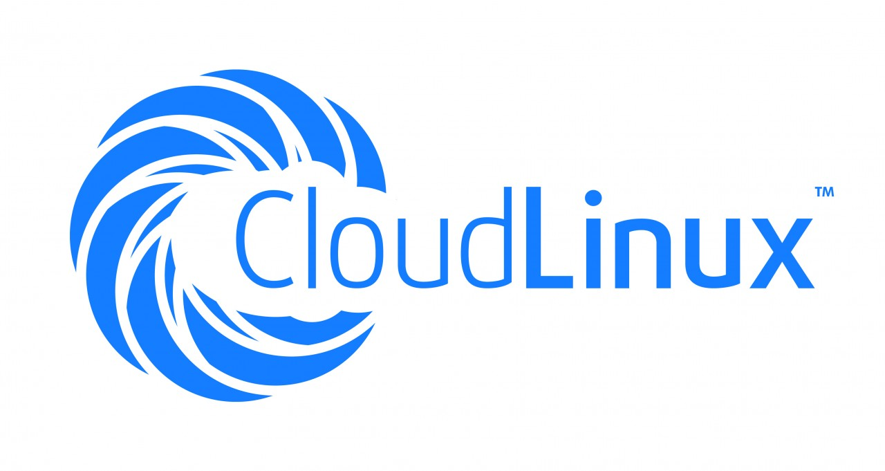 Cloud Linux is a Vital Addition to C Panel Linux Hosting