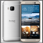 HTC One M9 Prime Camera Edition Launched with 13MP camera