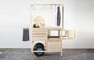 popup-retail-carts