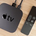 Apple TV is the Future of Household Media
