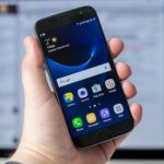 Android Devices to Get You Through the Summer