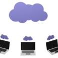 cloud-computing-pixabay_inter_networkz