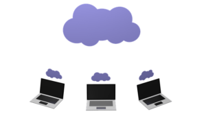 Few Things to know before starting your career in cloud computing