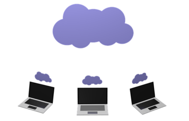cloud-computing-pixabay_inter_networkz