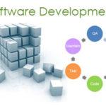 Selecting the right bespoke software developer–Tips for start-ups
