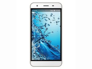 Lyf Water 11 Specs, Features and Price