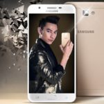 SAMSUNG GALAXY J7 PRIME Features,Specs and price
