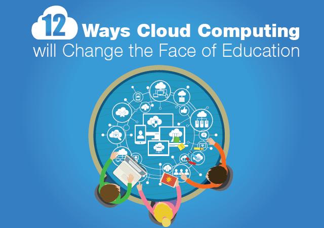 12-ways-cloud-computing