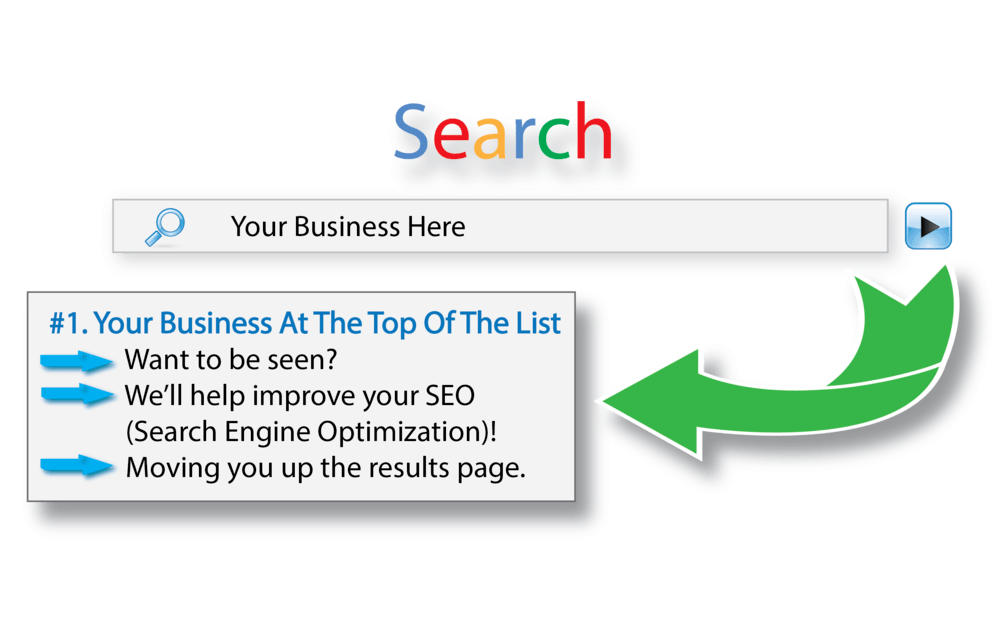 How To Do SEO For Small Business-SEO Tips That Really Work