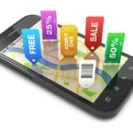 Mobile app shopping trends in 2016 and 2017