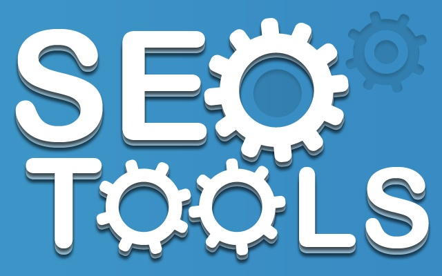 How Seo tools can help your blog to fly high