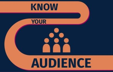 knowing-the-audience