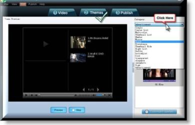 make-web-video-i