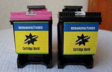 remanufactured-ink-cartridges