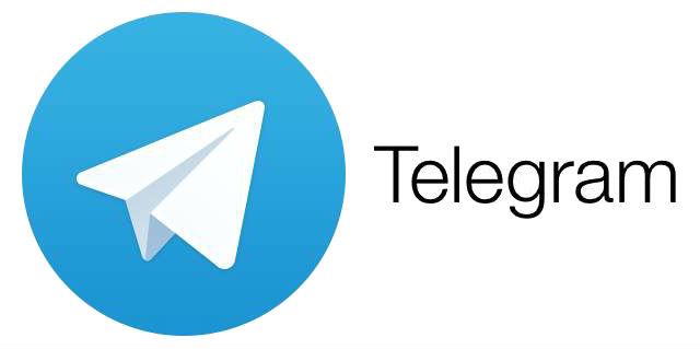 Telegram for PC Download Telegram on Windows 10/8.1/8/7