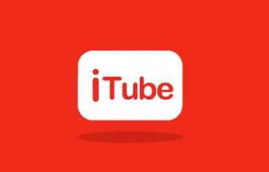 iTube app free