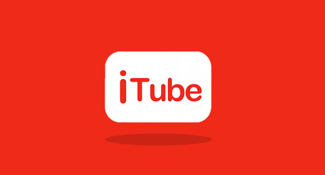 iTube The Best App To Download Youtube Videos