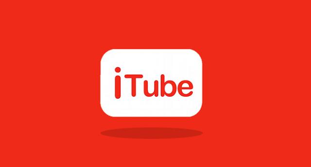 itube-app