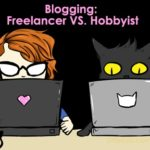 Blogging Vs Freelancing–Which is Best Career Option?