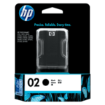 Advantages Associated With Buying Compatible HP Printer Cartridges
