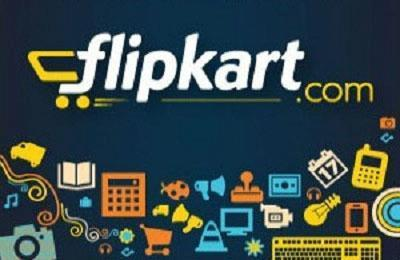 5 Best & Trusted Online Shopping Websites in India