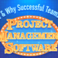 project-management-software