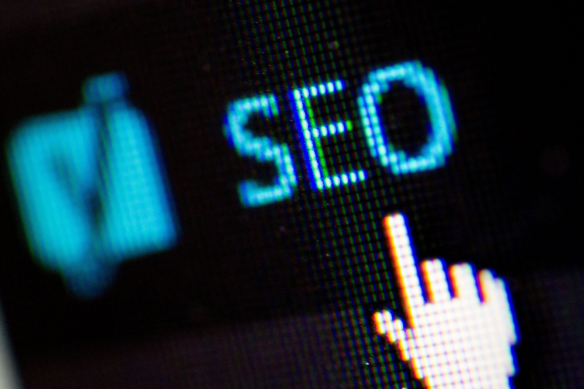 Examining The Conundrum Of Outsource Your SEO Activities
