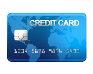 Do's and Don'ts to avoid Credit Card Fraud