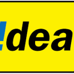 Idea Launches Unlimited Calling Packs To Take On Jio